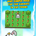 Chubby Bunny 1